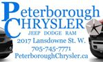 Peterborough Chrysler
