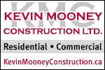 Kevin Mooney Const.