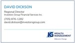 I G Wealth Management