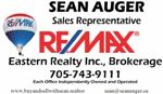 ReMax Eastern Realty