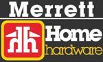 Merritt Home Hardware